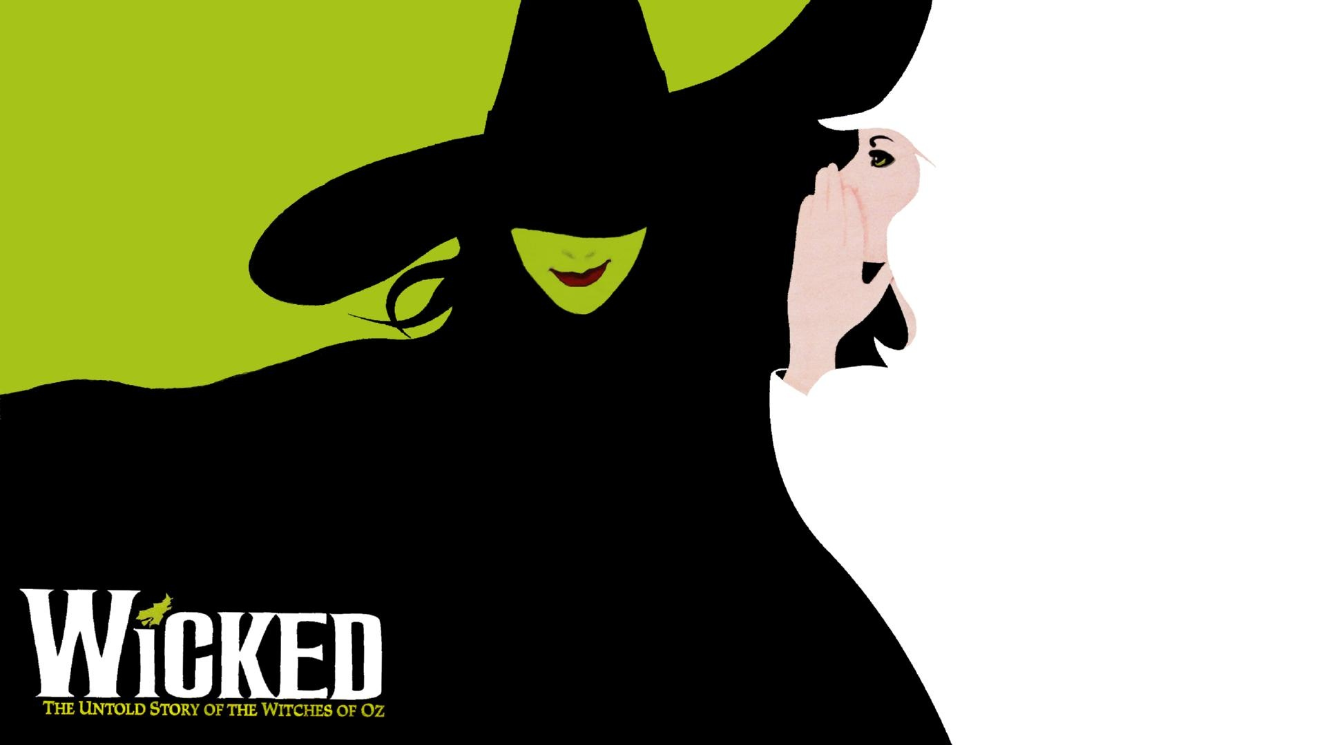 wicked_the_musical_logo-1920x1080